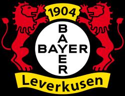 bayern-leverkouzen