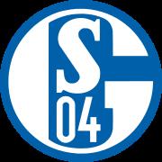 Shalke