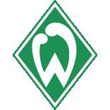 werder-bremen