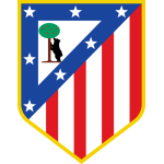 Athletic Madrid