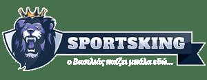 sportsking.gr