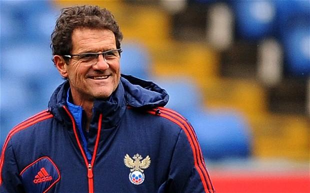 Καπέλο: «Τον Αντσελότι τον έδιωξαν οι παίκτες του» | Sportsking.gr