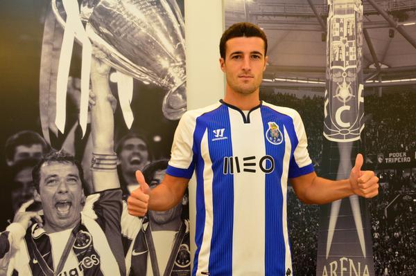 Επιμένει για Μαρκάνο η Ρόμα | Sportsking.gr