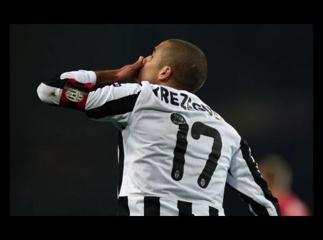 Trezeguet-Juventus-david-trezeguet-26909550-630-469