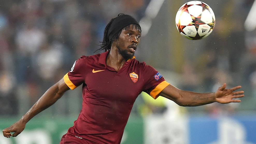 Επιστρέφει στην Ιταλία ο Ζερβίνιο | Sportsking.gr