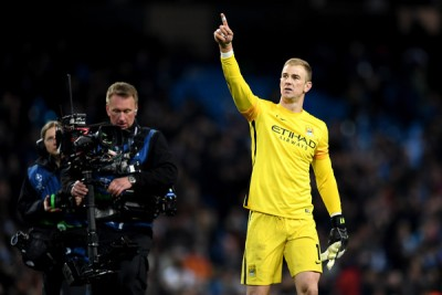 Joe+Hart+Manchester+City+FC+v+Real+Madrid+29UXDLxm-Cyl