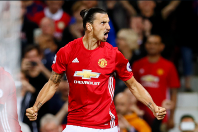 zlatan-united-2016
