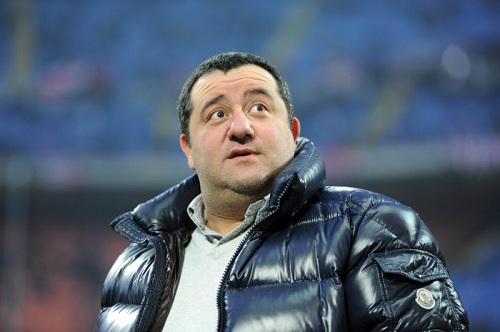 Ραϊόλα: «Οι οπαδοί της Μίλαν χρωστάνε μία συγγνώμη» | Sportsking.gr
