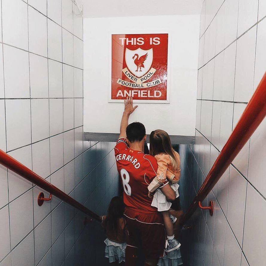 this-is-anfield3