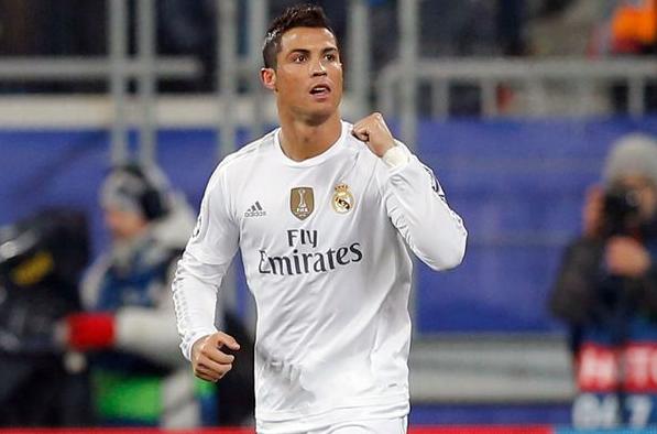 Γερμανική ομάδα έκανε ασύλληπτη προσφορά στον Κριστιάνο Ρονάλντο! (pic) | Sportsking.gr