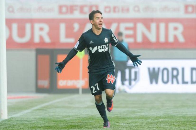 Λόπεζ: «Με ήθελαν για αντικαταστάτη του Κουτίνιο στη Λίβερπουλ» | Sportsking.gr