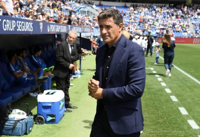 Μίτσελ: «Δεν σκοπεύω να παραιτηθώ» | Sportsking.gr