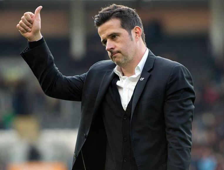 Κάτι συμβαίνει με Μάρκο Σίλβα και Έβερτον | Sportsking.gr