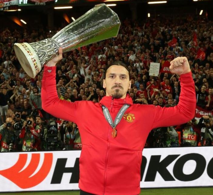Λουκάκου: «Χρειαζόμαστε τον Ζλάταν, θα τον βοηθήσουμε να πετύχει το στόχο του»   Sportsking.gr