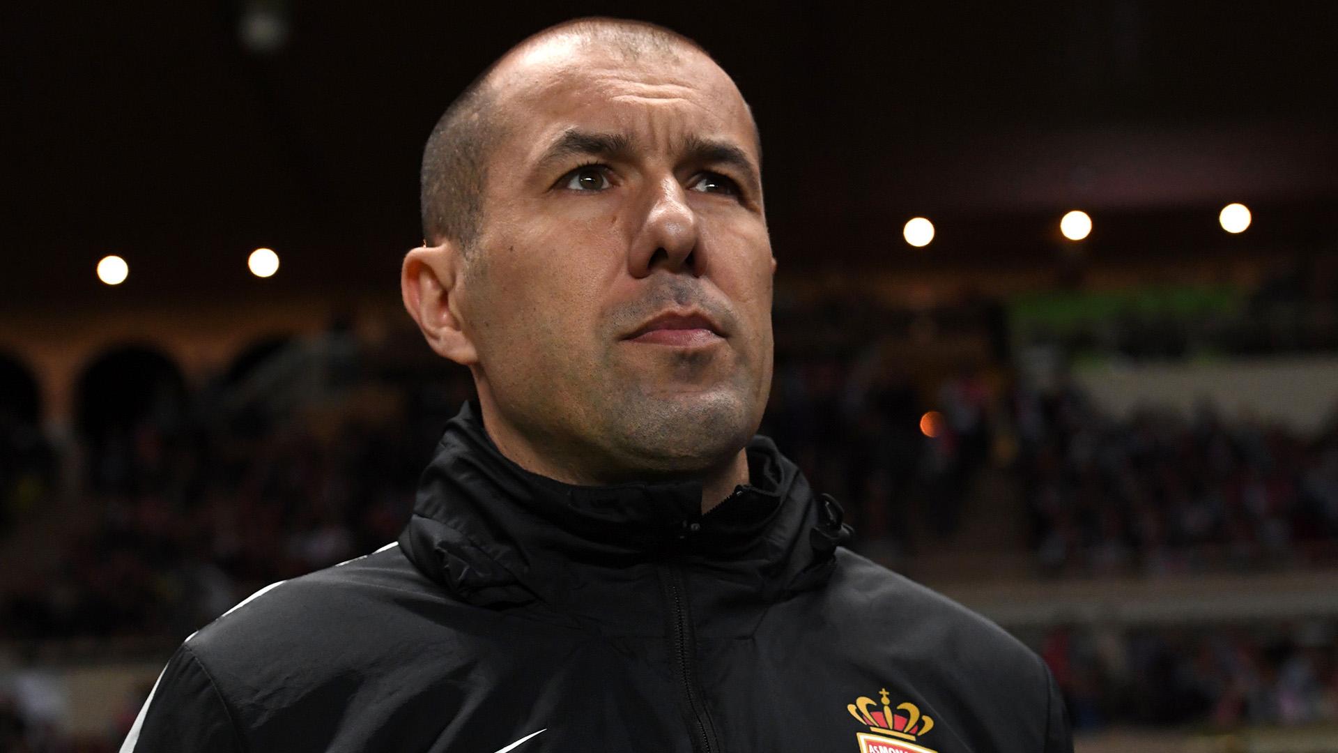 Ζαρντίμ: «Το μέλλον της Μονακό θα είναι συναρπαστικό» | Sportsking.gr