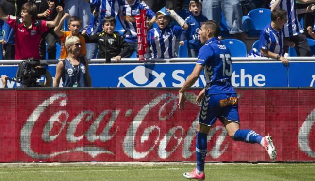 Ένα βήμα από τη Ρεάλ Μαδρίτης είναι ο Τεό! | Sportsking.gr