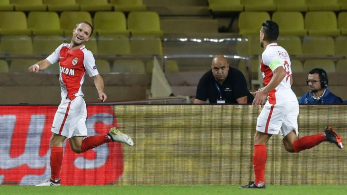 Κάτοικος Μασσαλίας γίνεται ο Ζερμέν | Sportsking.gr