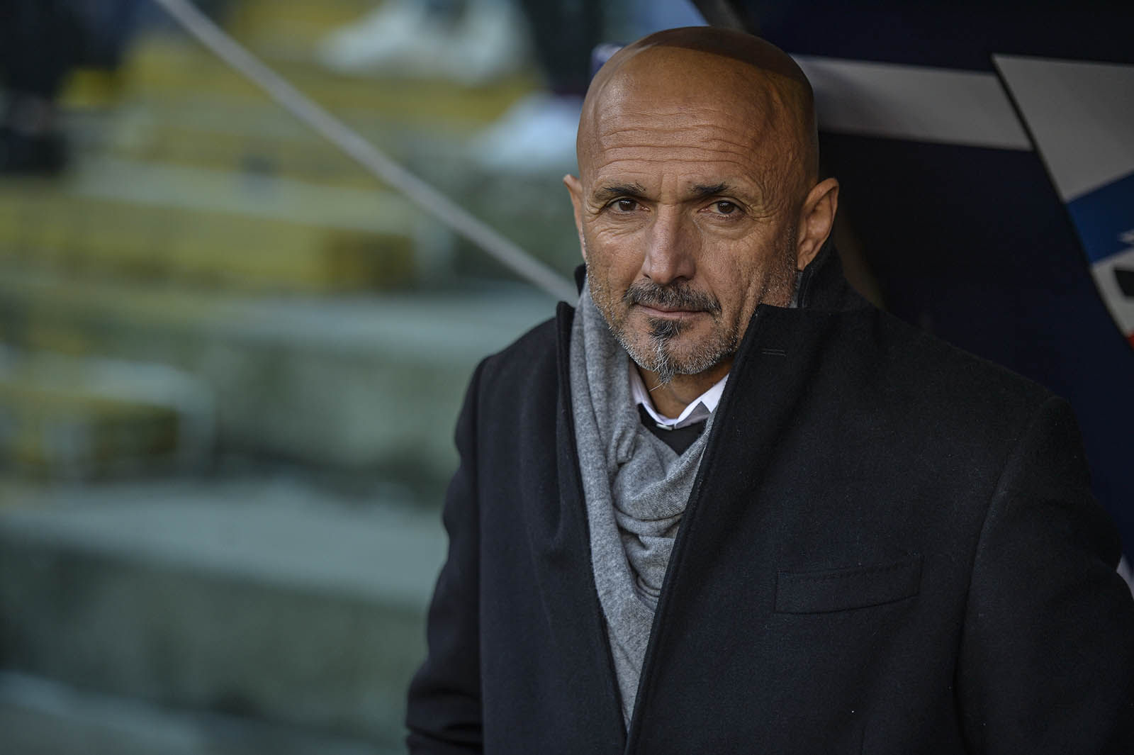 Σπαλέτι: «Να καταλάβουμε ποιοι είμαστε και τι αξίζουμε» | Sportsking.gr