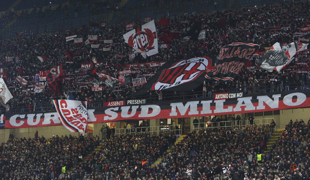 Αυτός θα είναι η επόμενη μεταγραφή της Μίλαν | Sportsking.gr