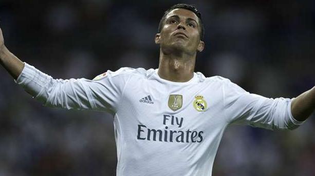 Πήρε και πάλι μπρος η μηχανή των γκολ, Κριστιάνο Ρονάλντο! (vid) | Sportsking.gr