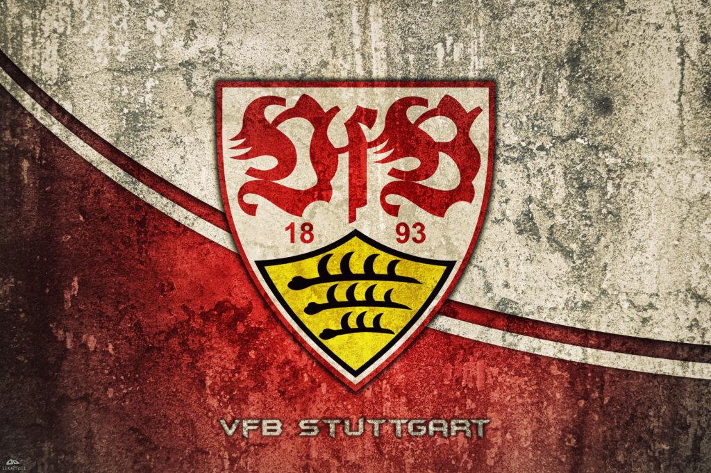 Ας μιλήσουμε για τη Στουτγάρδη… | Sportsking.gr