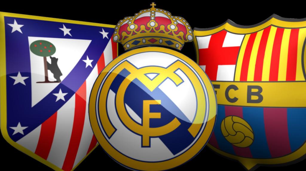 Πρώτες και καλύτερες στην Ευρώπη οι ισπανικές ομάδες! | Sportsking.gr