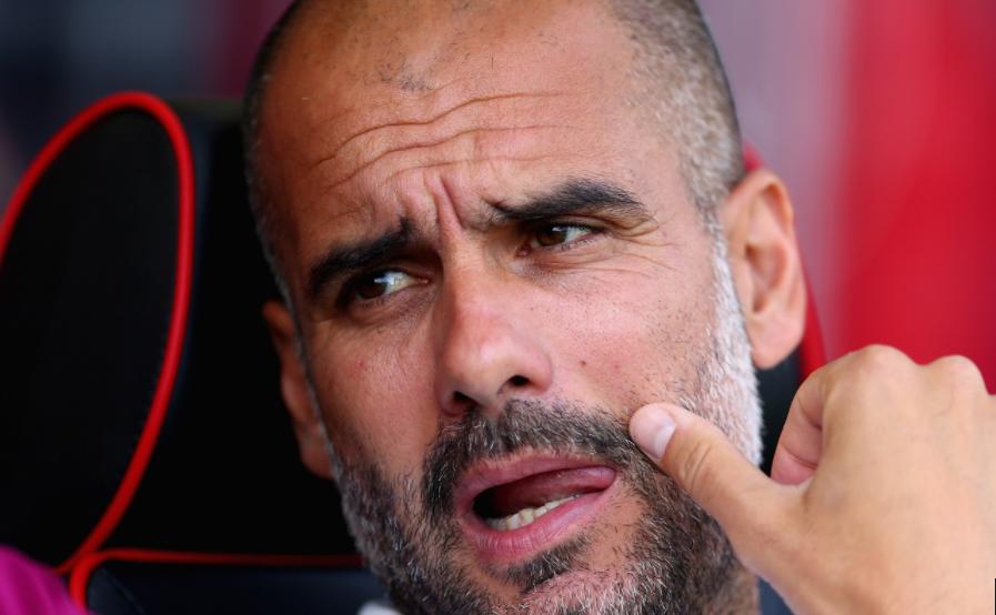 «H Πρέμιερ Λιγκ δεν είναι το δυσκολότερο πρωτάθλημα στον κόσμο» | Sportsking.gr