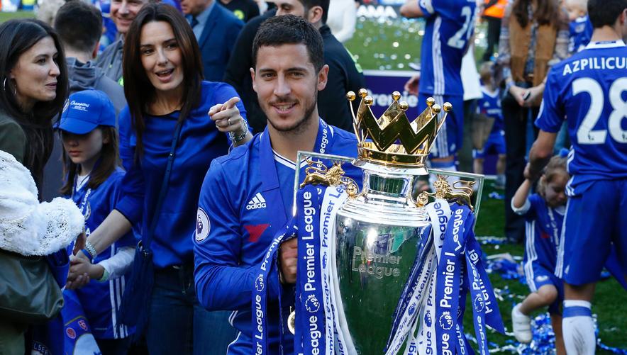 «Εγώ μάλλον θα κόστιζα 300 εκατομμύρια ευρώ» | Sportsking.gr