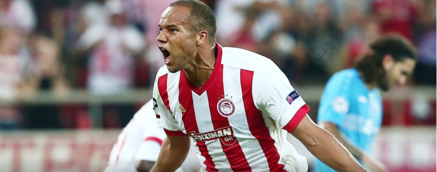Κέρδισε αλλά αδίκησε τον εαυτό του | Sportsking.gr