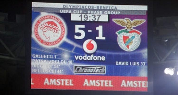 Specialist: «Πελάτες» Πορτογάλοι | Sportsking.gr