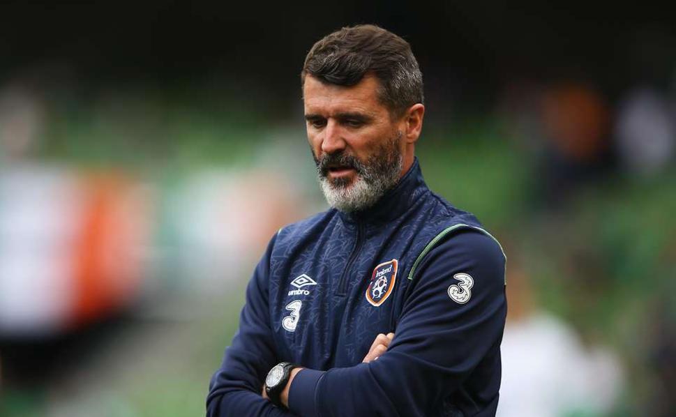 «Οι κορυφαίοι ευρωπαϊκοί σύλλογοι θα γελάνε με την Λίβερπουλ» | Sportsking.gr
