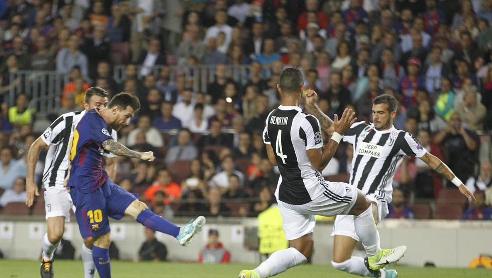 Buffon has fallen | Sportsking.gr