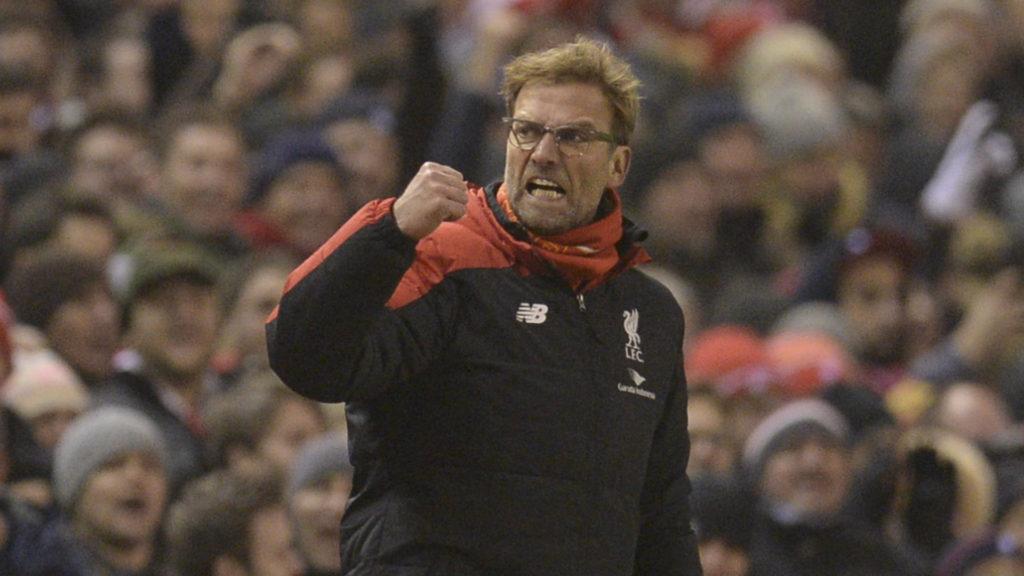 Κλοπ: «Εγώ είμαι ο προπονητής και ο Κουτίνιο δεν πουλιέται» | Sportsking.gr