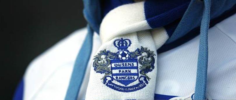 Στο Game of Thrones υποστηρίζουν… QPR (pic) | Sportsking.gr