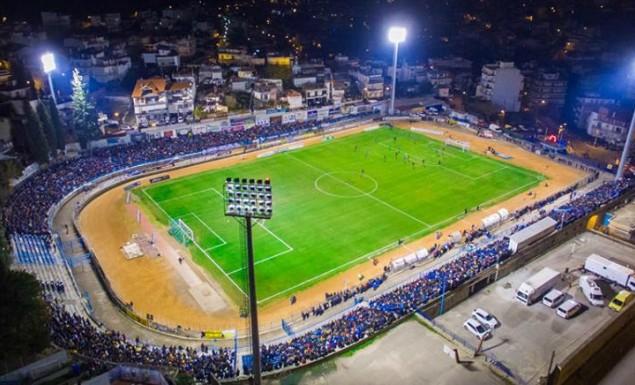 Specialist: Δευτέρα, Super League και… ταμείο! | Sportsking.gr