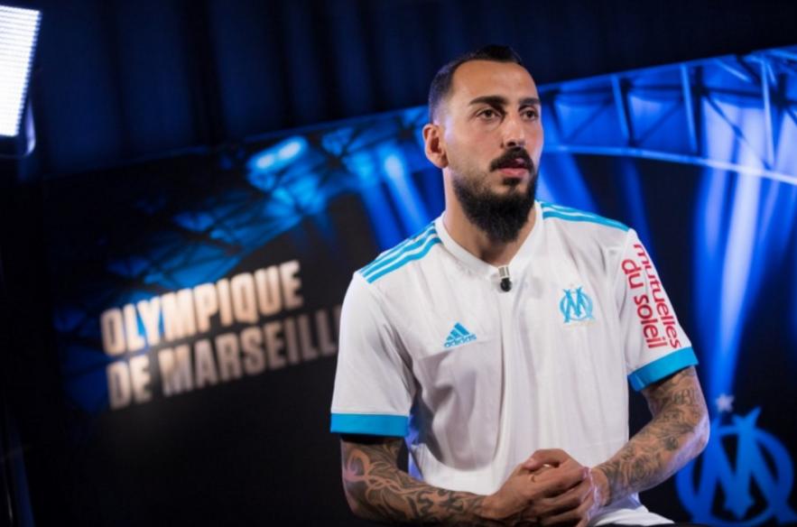 Αμπουμπακάρ: «Μην κρίνετε τον Μήτρογλου» | Sportsking.gr