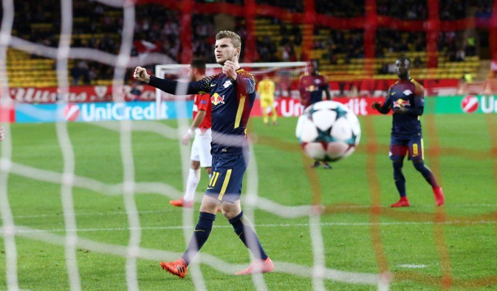 Γερμανική υπεροχή | Sportsking.gr