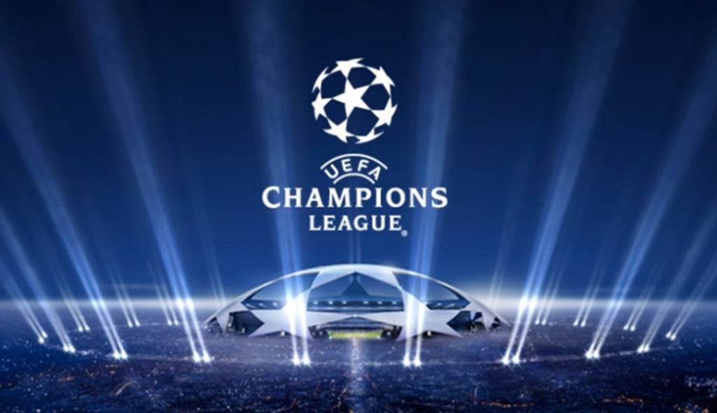 Οι Άγγλοι αντεπιτίθενται | Sportsking.gr