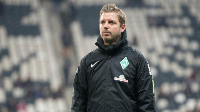 Εμπιστεύεται Κόφελντ η Βέντερ | Sportsking.gr