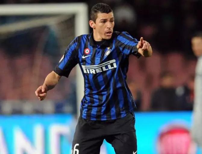 Λούσιο: «Ο Σπαλέτι πρέπει να κατακτήσει τίτλους για να γίνει σαν τον Μουρίνιο» | Sportsking.gr
