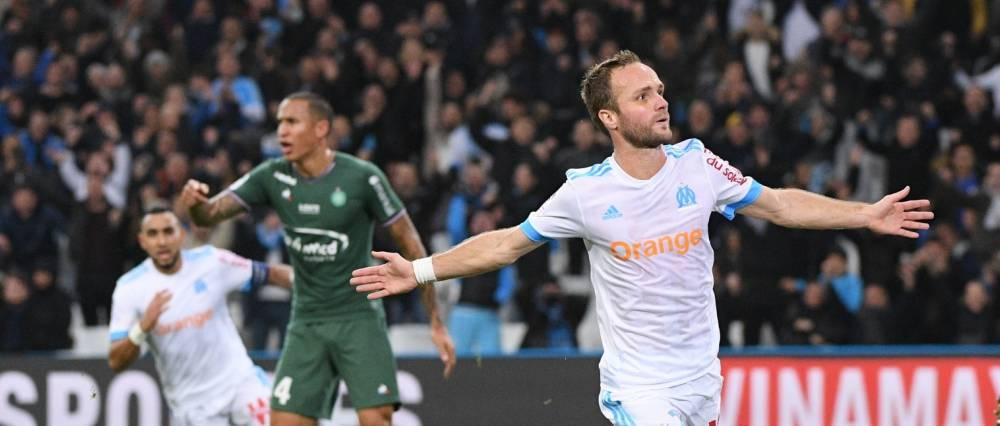 Από νίκη σε νίκη η Μαρσέιγ | Sportsking.gr