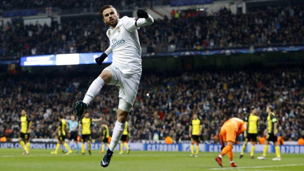 Ο Μαγιοράλ «πιέζει» τον Μπενζεμά | Sportsking.gr