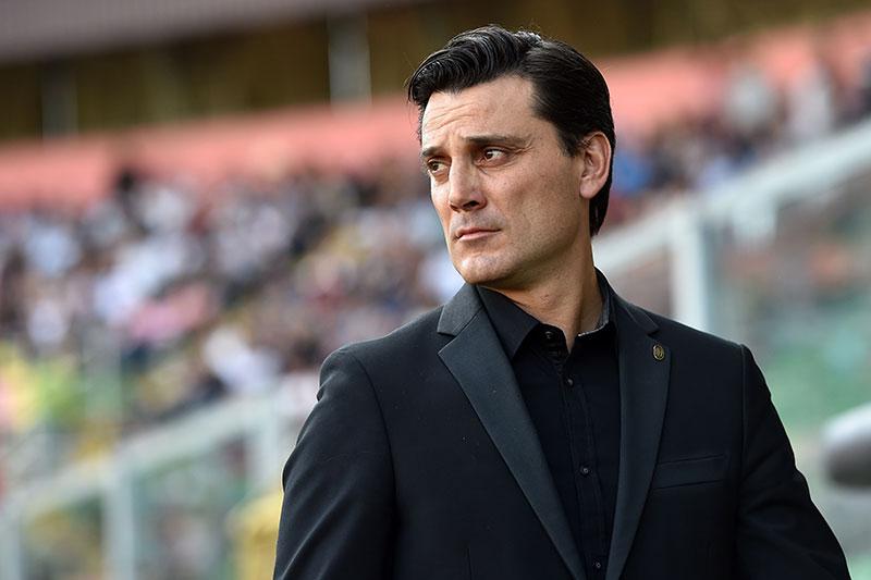 Σενάρια επιστροφής του Μοντέλα στη Μίλαν | Sportsking.gr