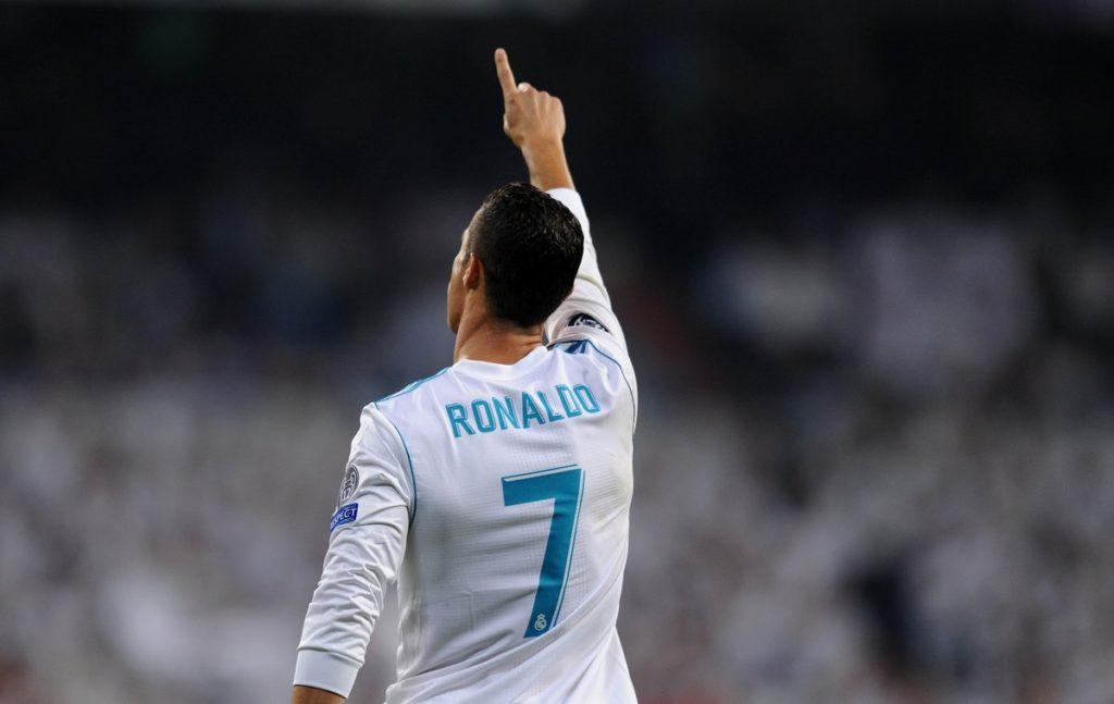 Ζιντάν: «Σεβασμός στον Ρονάλντο» | Sportsking.gr