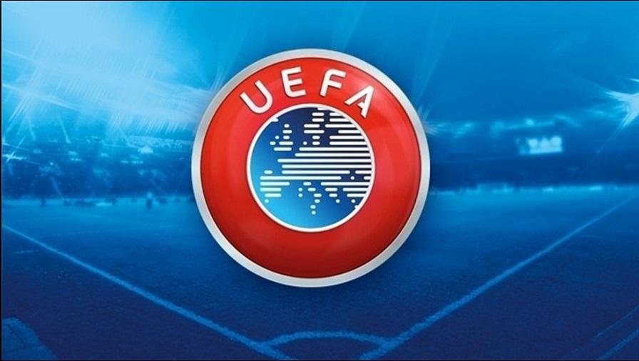 Η καλύτερη ενδεκάδα της UEFA για το 2017 (pic)   Sportsking.gr