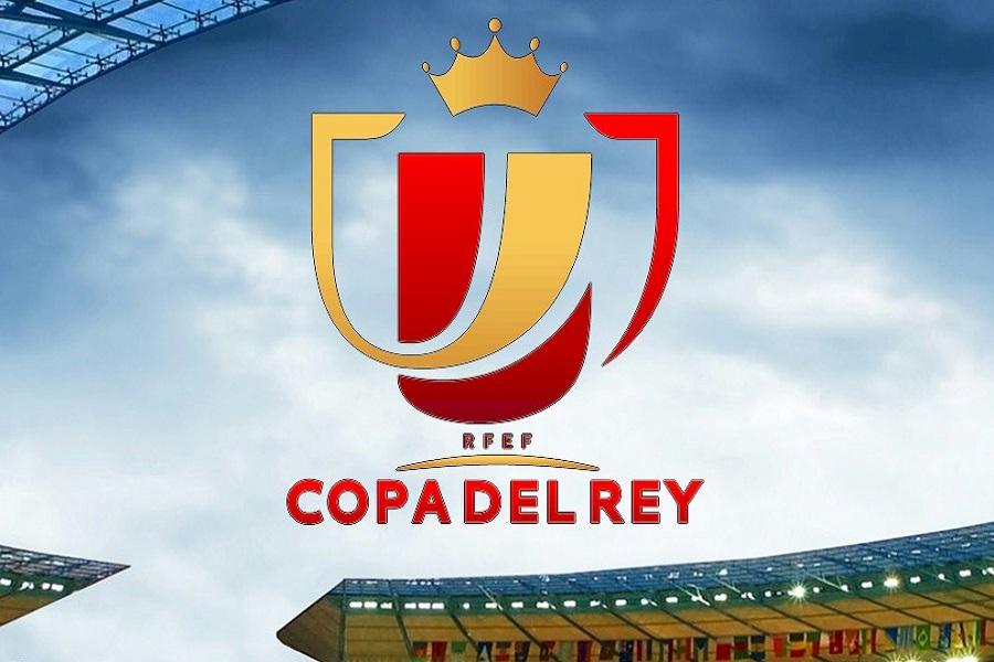 Η κλήρωση των προημιτελικών του Copa del Rey! | Sportsking.gr