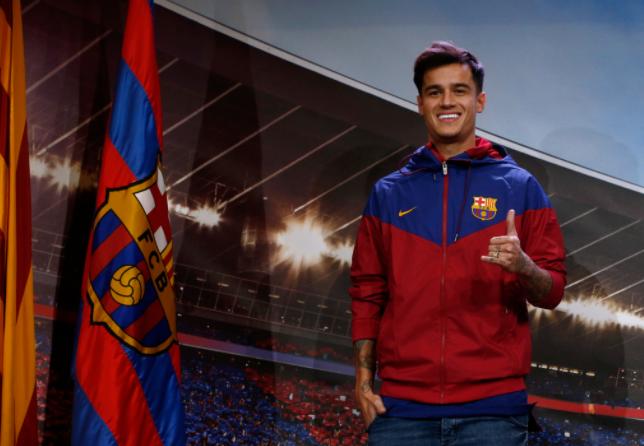 «Αυτοί οι δύο μπορούν να οδηγήσουν τη Λίβερπουλ σε επιτυχίες» | Sportsking.gr
