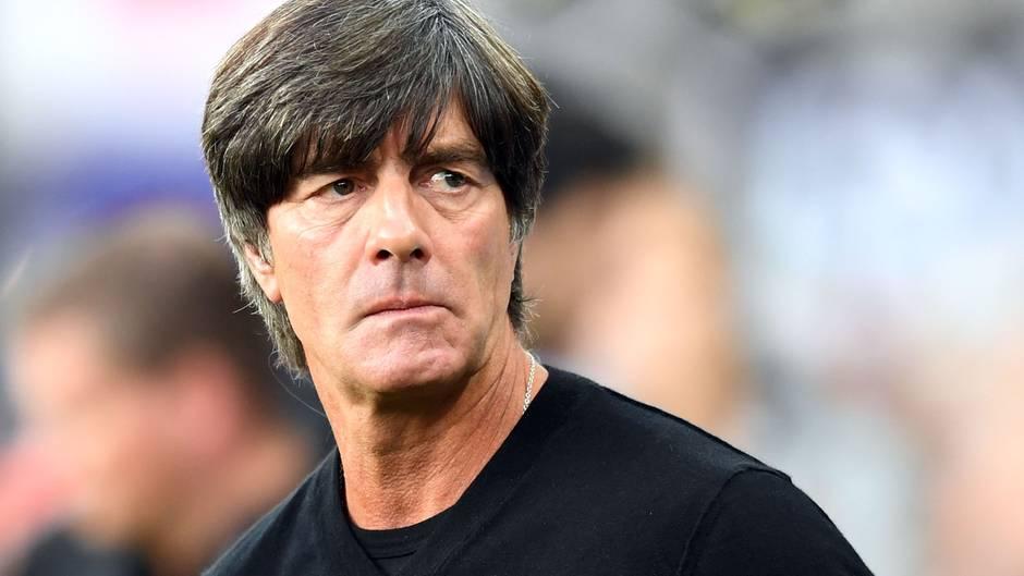 Λεβ: «Καμία περίπτωση να αναλάβω τη Ρεάλ Μαδρίτης» | Sportsking.gr