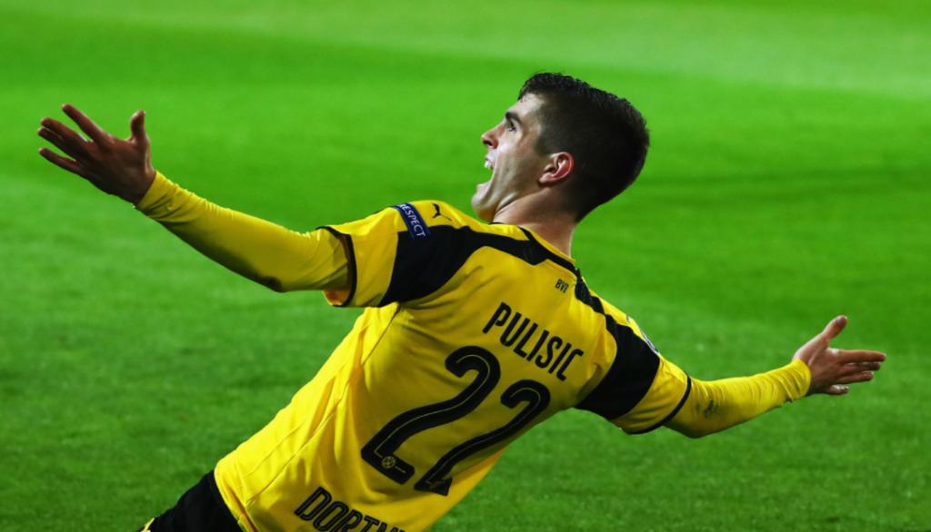 «O Λεμπρόν αποτελεί έμπνευση για μένα» | Sportsking.gr