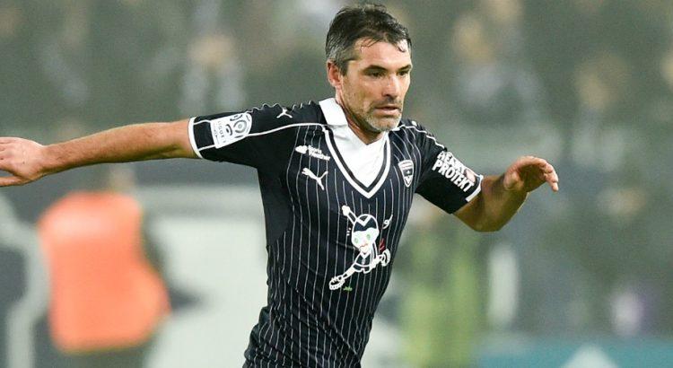 Έφυγε από τη Μπορντό ο Τουλαλάν | Sportsking.gr